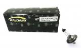 Halogenlampen H7 12V / 55W PX26d Haloway 10 Stück